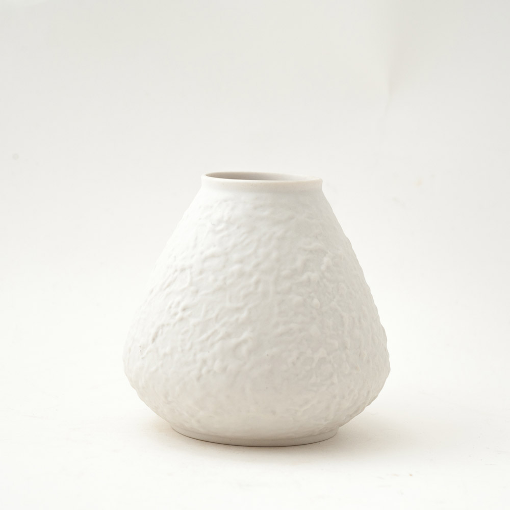 General Store Ltd Vases