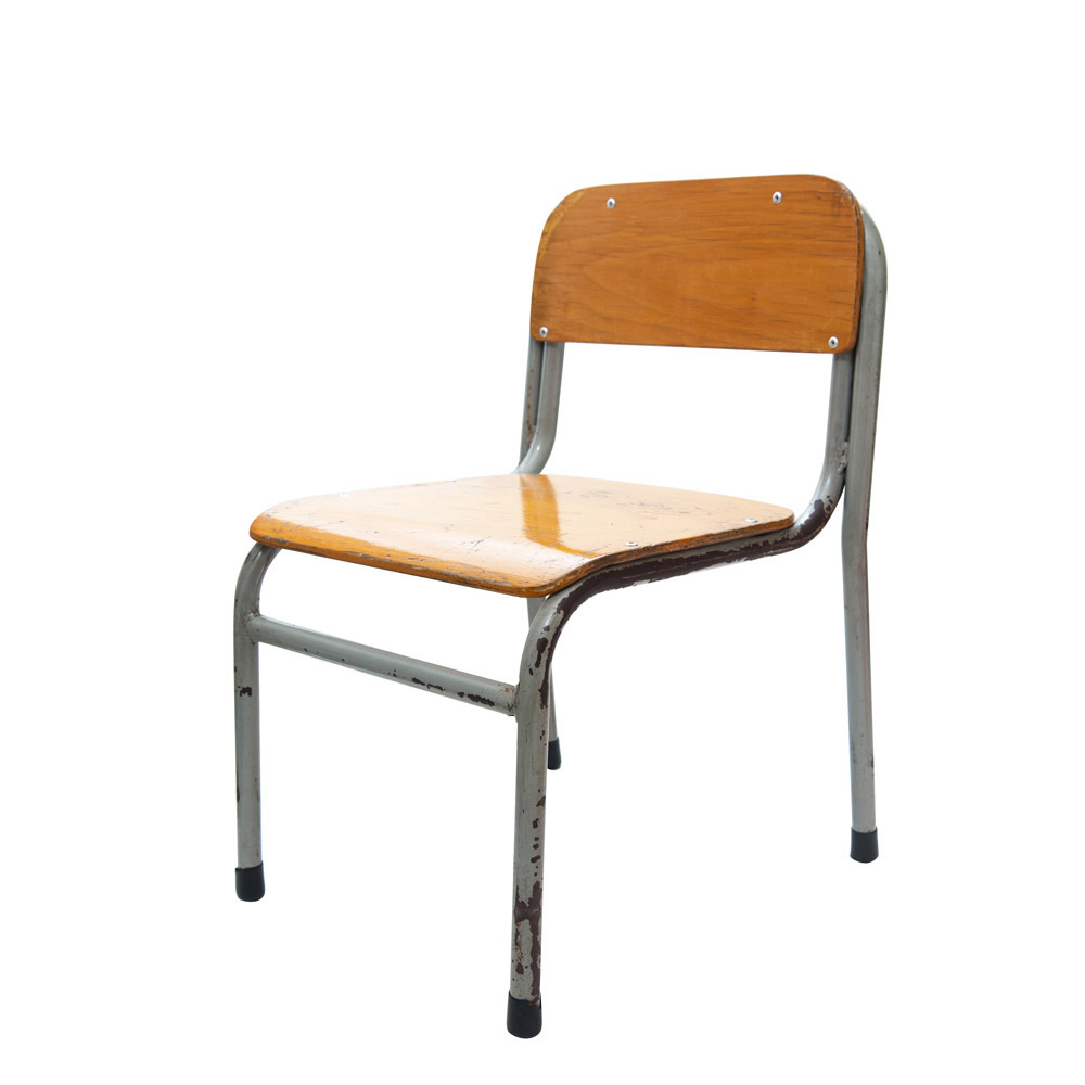 General store ltd chairs hong kong primary school for Chair