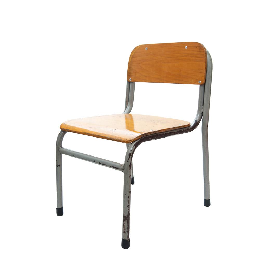 Black stacking chairs - Menu General Store Ltd Online Shop Hong Kong Primary School Chair