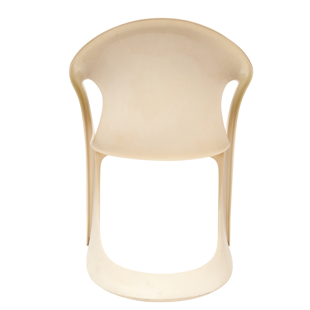 General Store Ltd Chairs