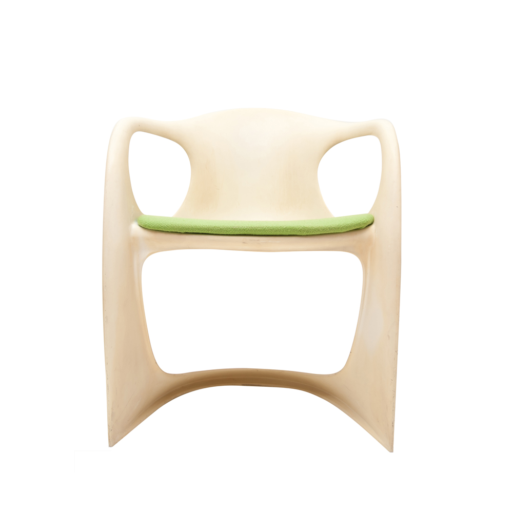 General store ltd chairs moulded fiberglass chair