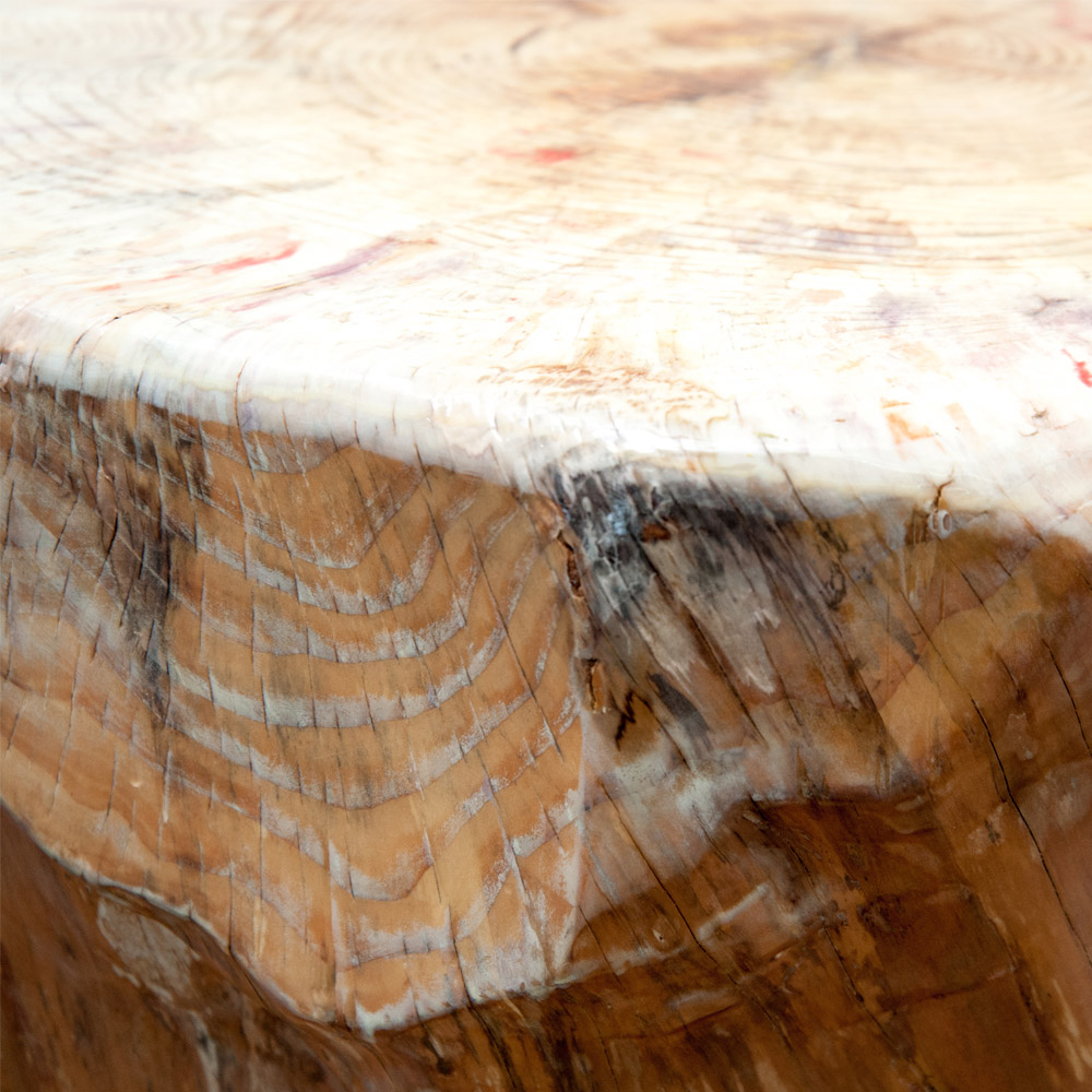 General Store Ltd Tables Japanese Cedar Table