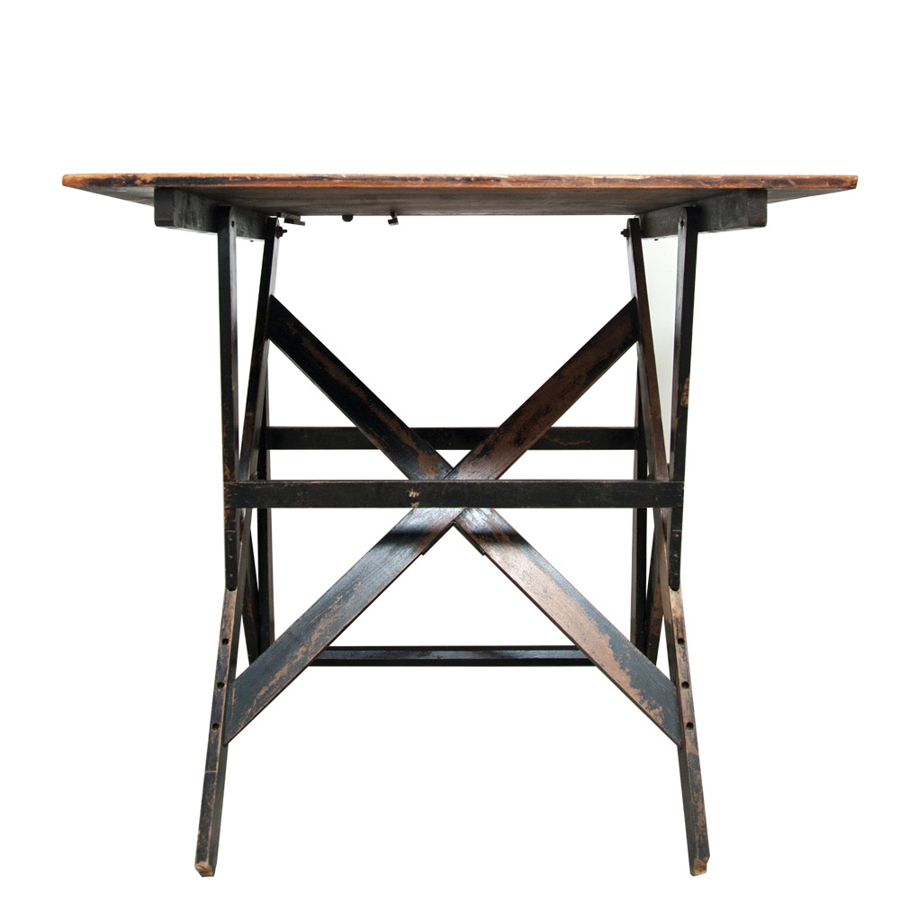 General Store Ltd Tables Drafting Table