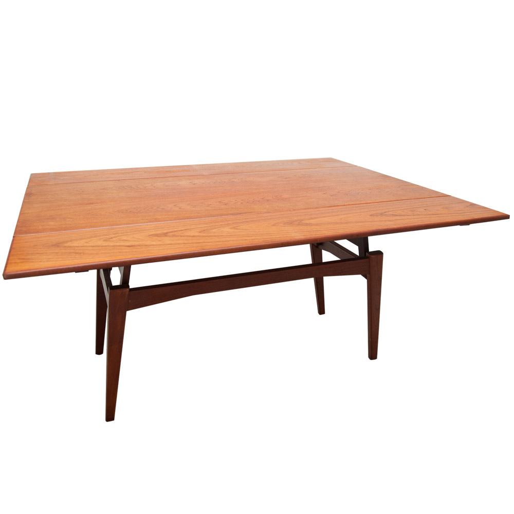 Expandable table cheap round dining table and chairs for Expandable furniture