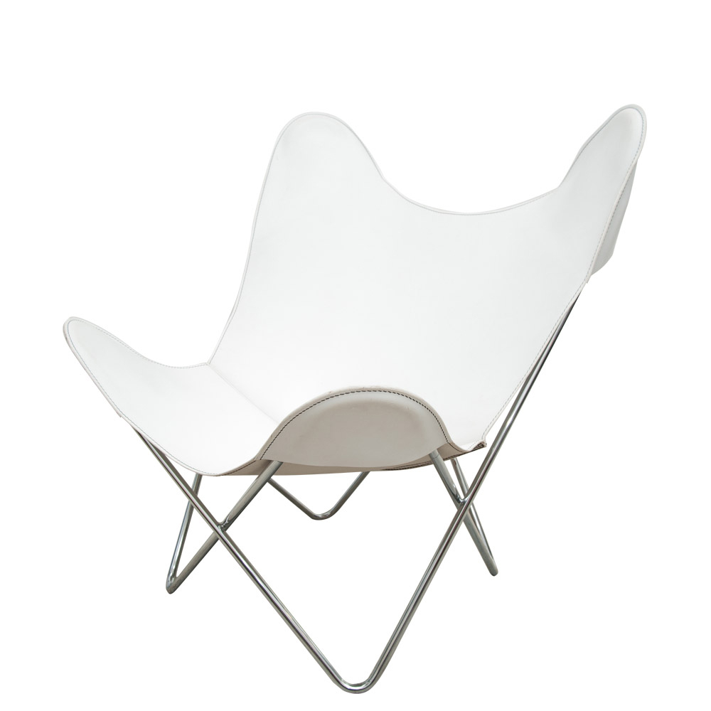 General store ltd chairs white butterfly chair for Chair chair chair