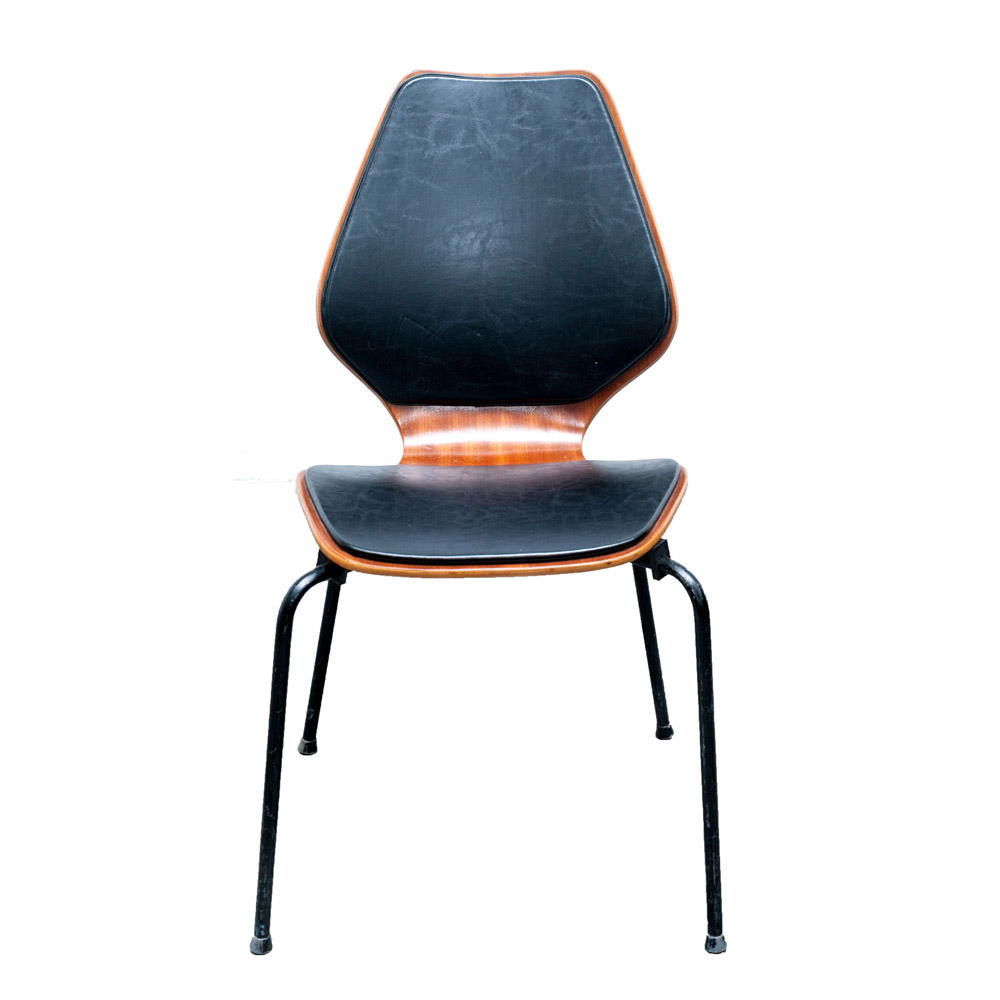General Store Ltd Chairs Hong Kong Primary School Chair Pale