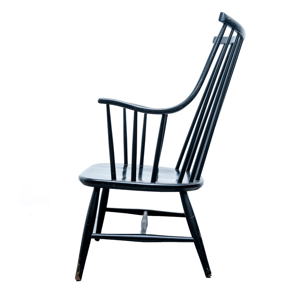 general store ltd chairs ilmari tapiovaara arm chair. Black Bedroom Furniture Sets. Home Design Ideas