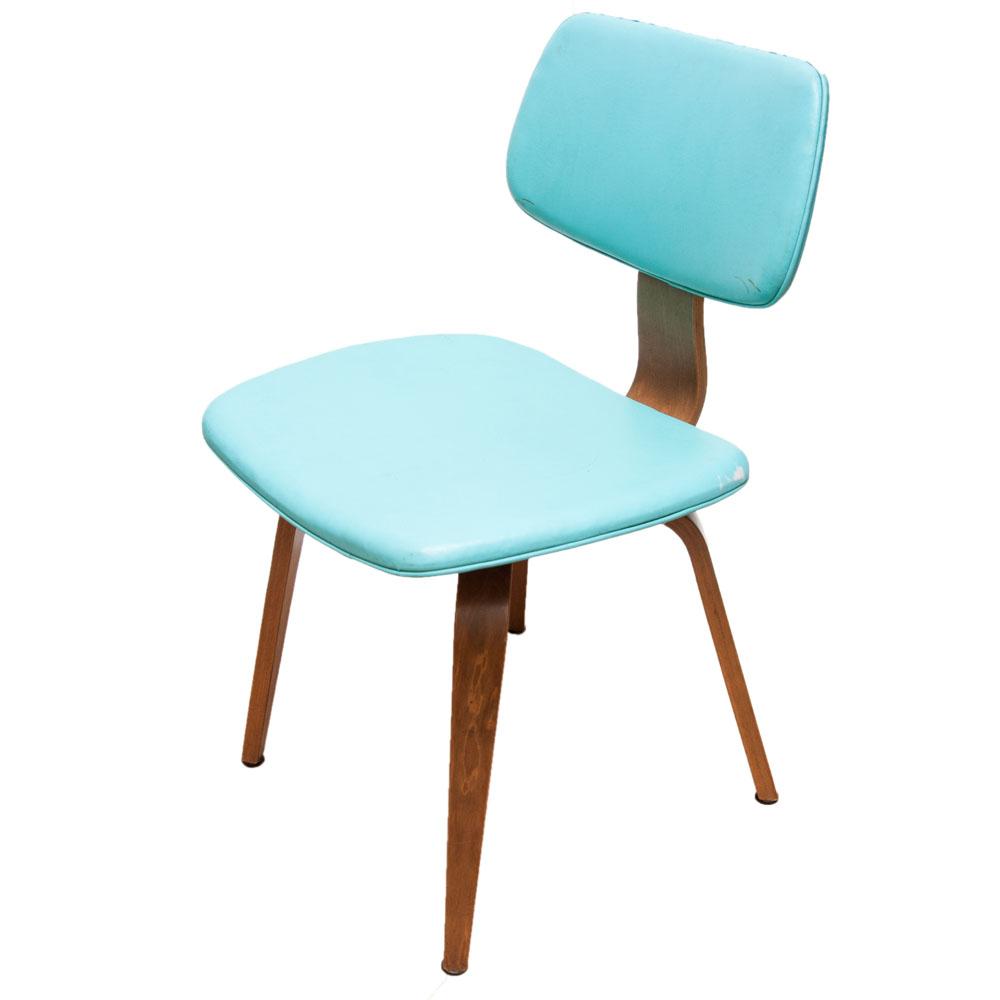 Naugahyde Sofa Images Pinterest The Worlds Catalog Of  : Vintage Upholstered Thonet Chair 2 from flowersaustralia.co size 1000 x 1000 jpeg 72kB